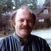 Святослав Логинов