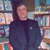 Сергей Сухинов