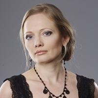 Наталья андреева биография работа девушкам в белгороде