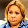 Ирина Хрусталева