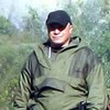 Александр Травников