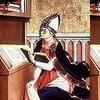 Блаженный Августин