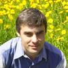 Сергей Сапцов