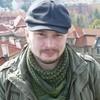 Денис Бурмистров