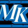 Редакция газеты МК Московский Комсомолец