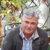 Александр Махнёв