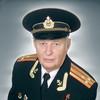 Владимир Разумков