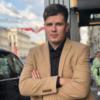 Павел Алексеевич Федоренко