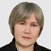 Марфа Московская