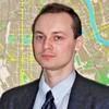 Роман Юлианович Почекаев