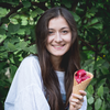 Виктория Мельник
