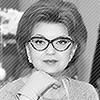 Ольга Зиновьевна Муравич