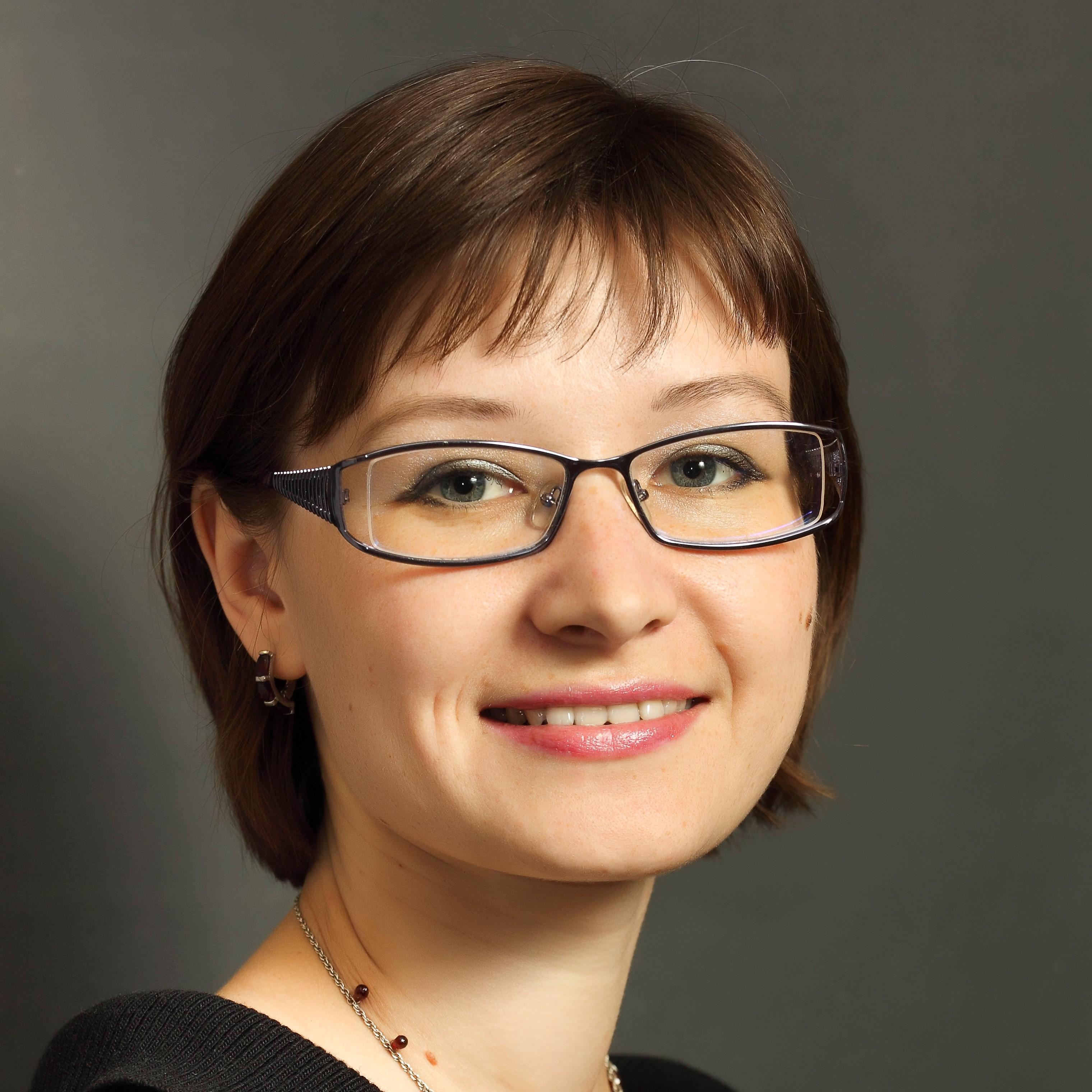 отпуска фото русских писательниц женского пола праву