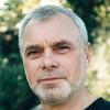 Вячеслав Викторович Сукачев
