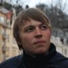 Александр Райн