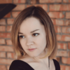 Евгения Александровна Свирикова