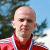 Дмитрий Олегович Арсентьев
